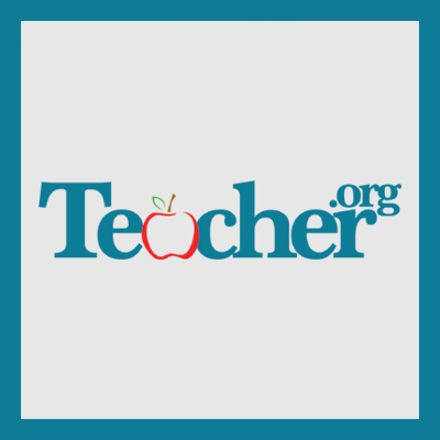 massachusetts teaching license | teacher
