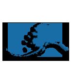 How can you find a job through the Alaska Teacher Placement office?