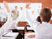 What are the requirements for receiving a a teaching cridental in Virgina?