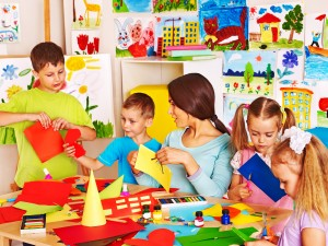 Preschool Teacher Requirements Salary Jobs Teacher Org