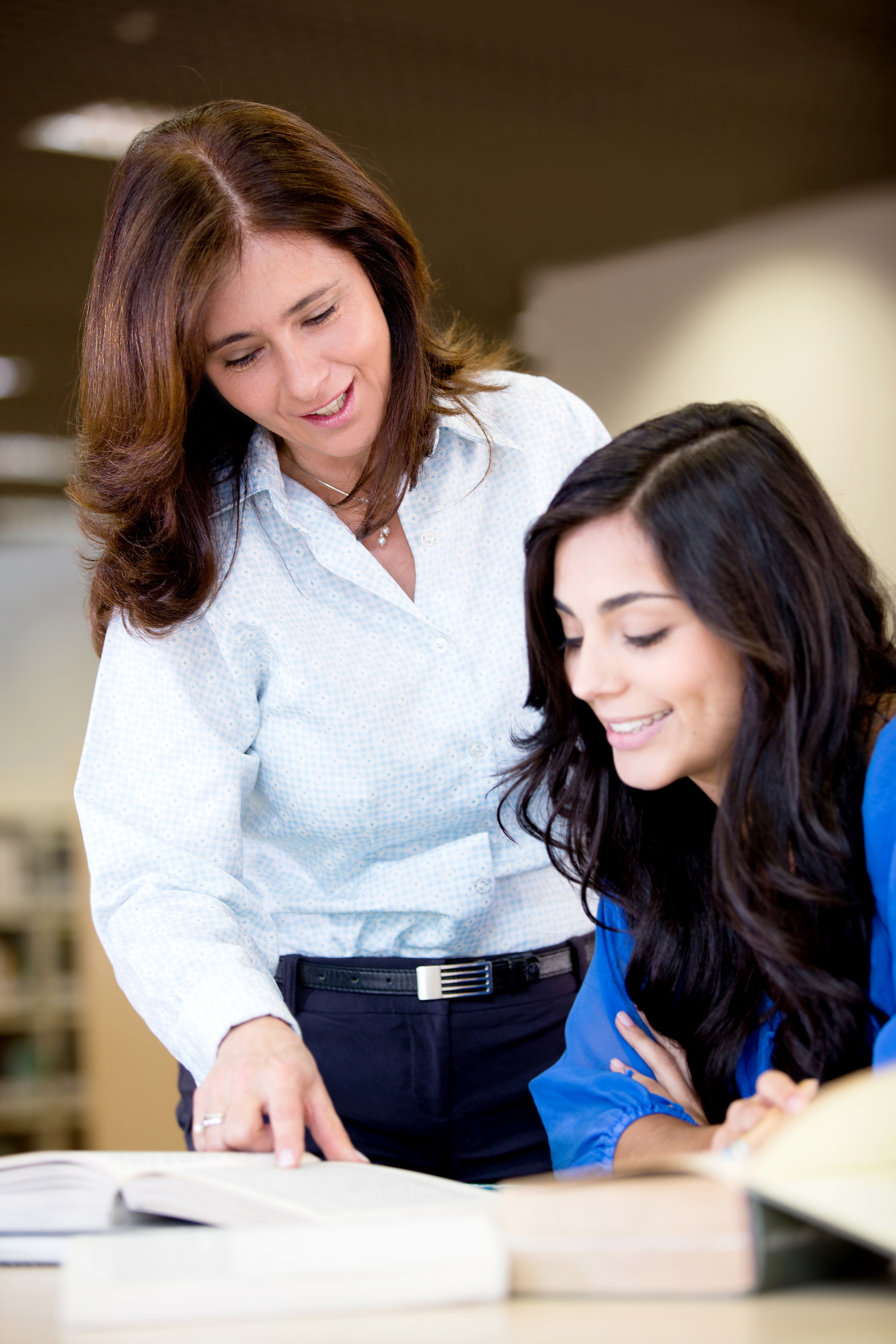 counselor role in special education The role of school counselors in serving students with disabilities what role do school counselors play in serving students with special education law.