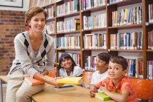 School Librarian | Requirements | Salary | Jobs | Teacher org