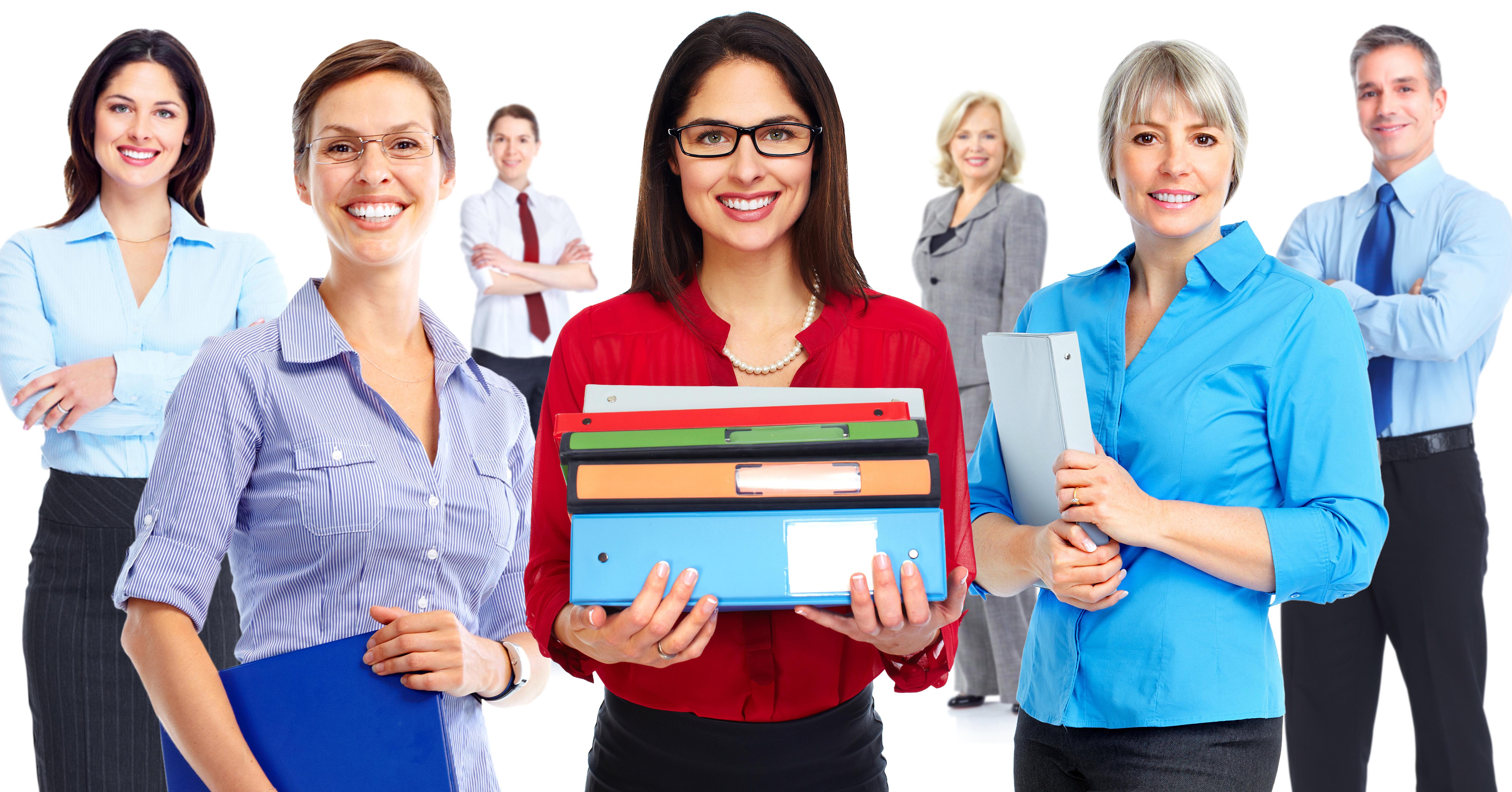 teacher superintendent salary jobs career requirements