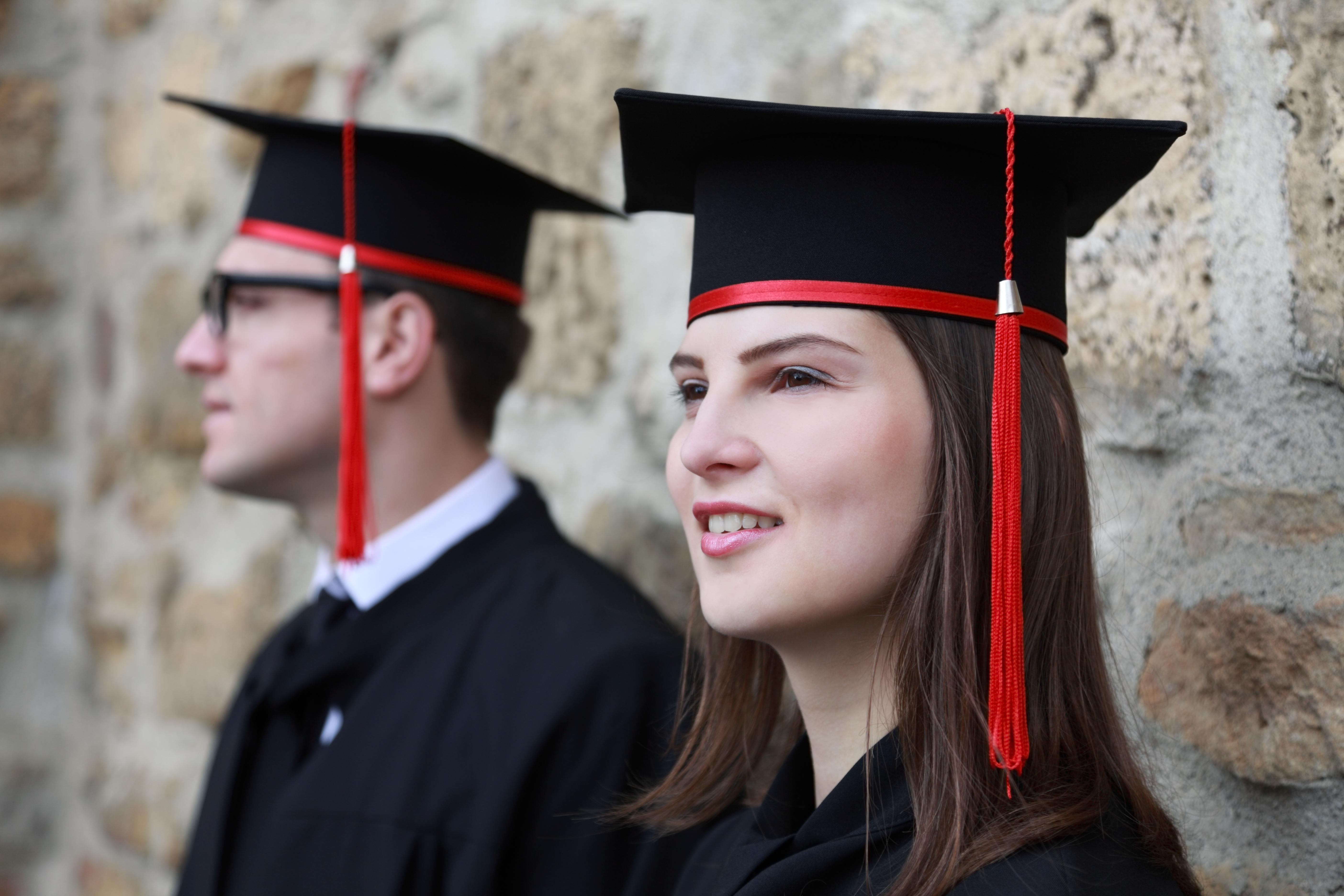 Florida Teacher Discounts >> Master's in Education Degree Online (M.Ed.) | Teacher.org
