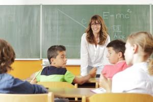 Careers in Education | Teacher.org