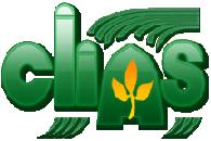 ChicagoAgricultureHSlogo