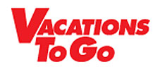 4c089b79-a2d7-4f04-9395-1bea82299b06-vacations-to-go
