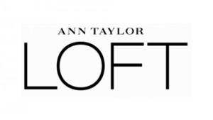 Ann-Taylor-Loft-Logo