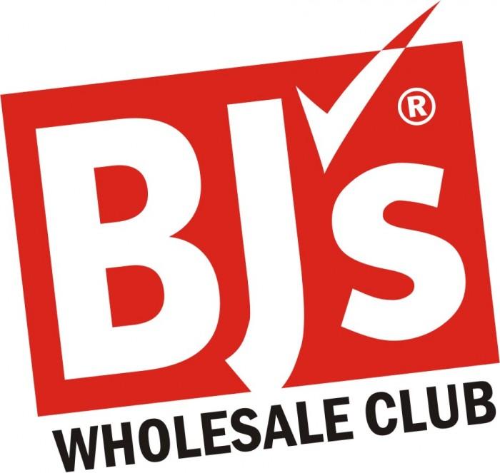 BJs-Wholesale-Club-Logo-e1383248849891