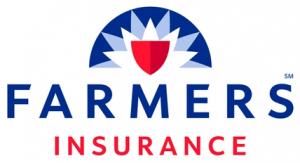 Farmers_Insurance_Group_logo