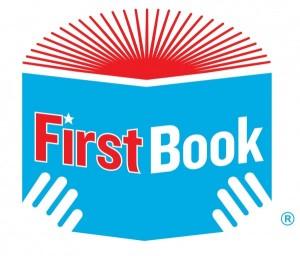 First_Book_logo_-_medium