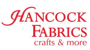 HancockFabrics_LOGO