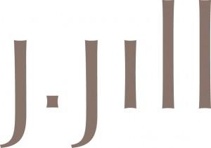 JJILL_iconLOGO_410