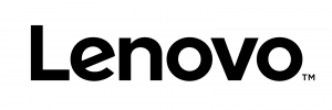 LenovoLogo-REV-White