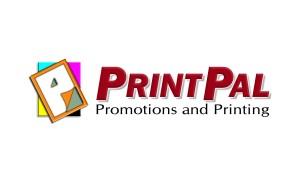 PP Logo 4C FINAL