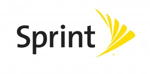 Sprint_Black_Fin_Yellow