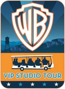 Studio-Warner-Brothers-Logo