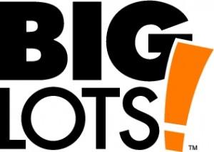 big-lots-inc-logo