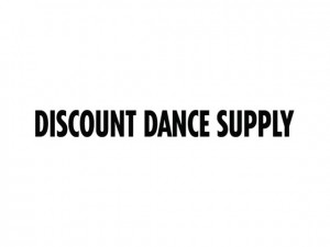 discount-dance-supply