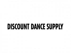 discount-dance-supply