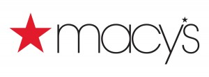 macys-logo-transparent