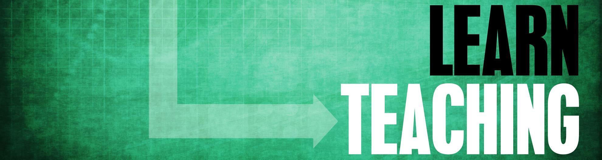 Teacher Tools and Resources | Teacher org