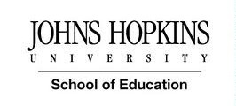 JohnsHopkins-e1369228563982