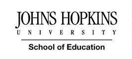 JohnsHopkins-e1369228563982