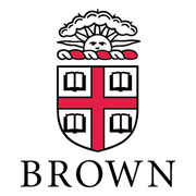 brown_logo