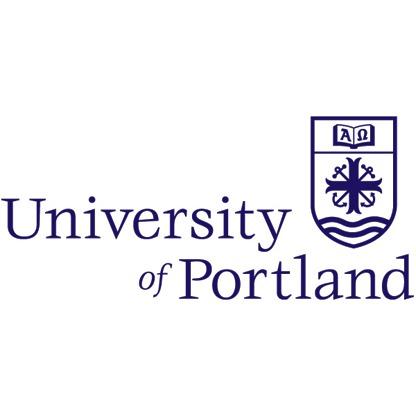 university-of-portland_416x416