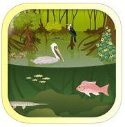 iBiome-Wetland