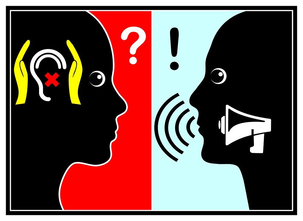 11 Communication Strategies To Combat Bullying Teacher Org