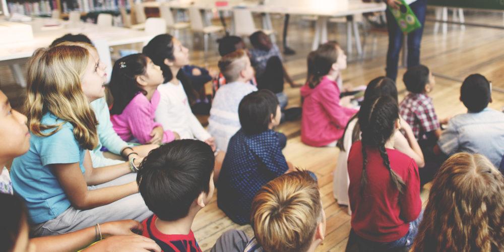 Managing Classroom Procedures | Teacher org