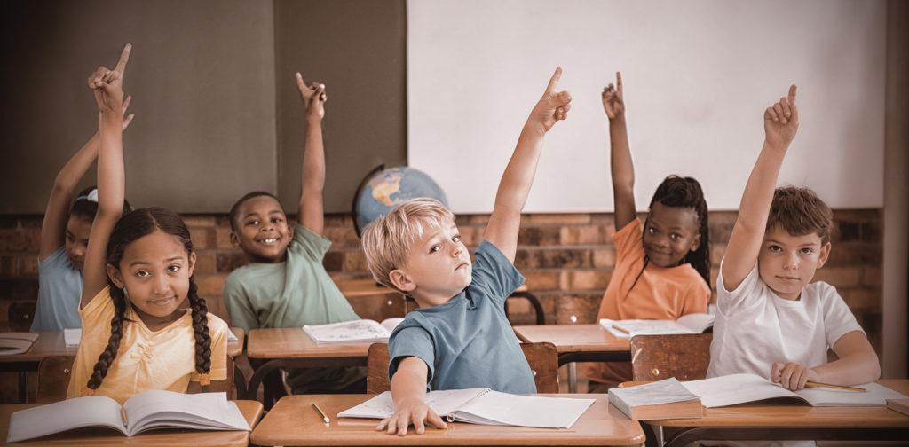 Managing Student Behavior | Teacher org