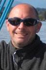 Scott Wilson